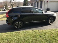 Picture of 2017 Volvo XC60 T5 Dynamic AWD, gallery_worthy