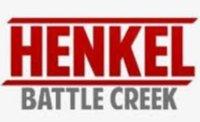 Henkel Auto Group logo