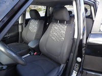 Picture of 2010 Kia Soul Sport, gallery_worthy