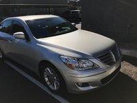 Picture of 2011 Hyundai Genesis 3.8 RWD, gallery_worthy