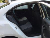 Picture of 2017 Volkswagen Jetta S, gallery_worthy