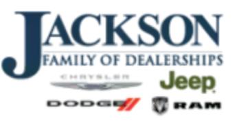 Jackson Family Of Dealerships Sullivan Sullivan Il
