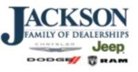 Jackson Family of Dealerships - Sullivan logo