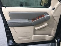 Picture of 2006 Ford Explorer Eddie Bauer V8, gallery_worthy