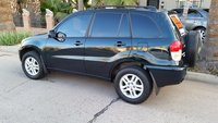Picture of 2002 Toyota RAV4 Base 4WD, gallery_worthy