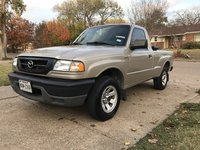 Picture of 2008 Mazda B-Series Truck B2300, gallery_worthy