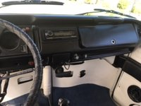 Picture of 1978 Volkswagen Type 2, gallery_worthy