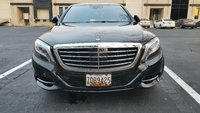 Picture of 2014 Mercedes-Benz S-Class S 550, gallery_worthy