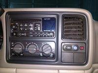 Picture of 2002 GMC Yukon XL 1500 SLE 4WD, gallery_worthy
