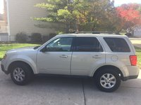 Picture of 2008 Mazda Tribute s Grand Touring, gallery_worthy