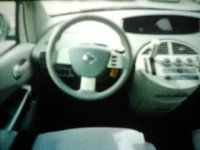 Picture of 2005 Nissan Quest 3.5 S, gallery_worthy