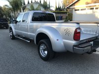 Picture of 2012 Ford F-450 Super Duty Lariat Crew Cab LB DRW 4WD, gallery_worthy