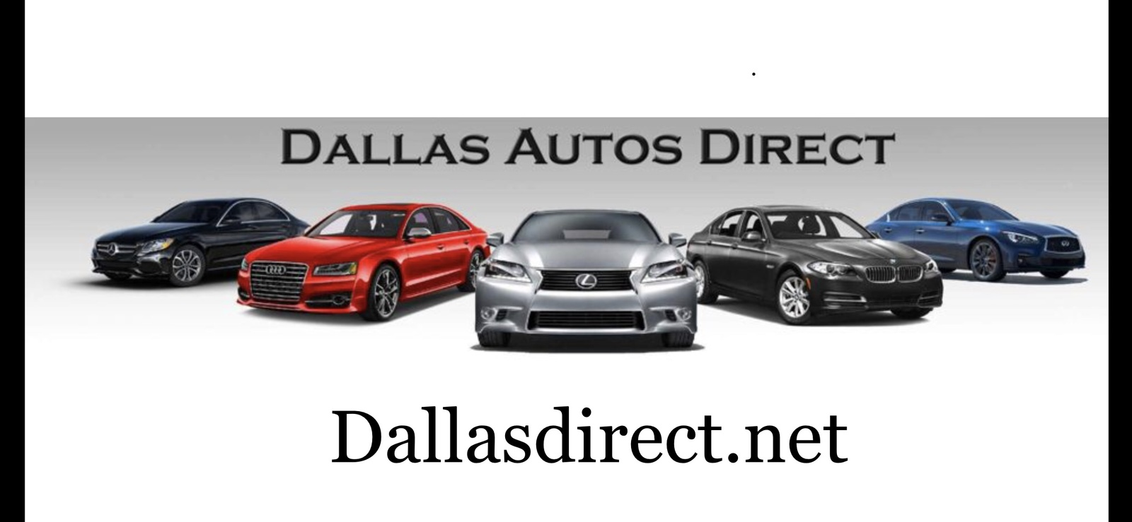 Dallas Autos Direct - Carrollton, TX: Read Consumer reviews, Browse ...