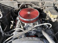 Picture of 1986 Chevrolet C/K 10 Scottsdale RWD, gallery_worthy