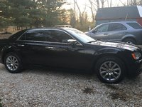 Picture of 2011 Chrysler 300 Limited, gallery_worthy