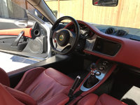 Picture of 2010 Lotus Evora Coupe, gallery_worthy