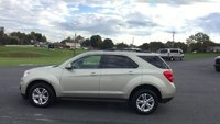 Picture of 2015 Chevrolet Equinox LS, gallery_worthy
