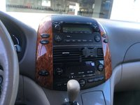 Picture of 2006 Toyota Sienna XLE, gallery_worthy