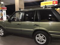 Picture of 2001 Land Rover Range Rover 4.6 HSE, gallery_worthy