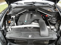 Picture of 2012 BMW X5 xDrive35i AWD, gallery_worthy