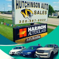 Subaru Dealers Minneapolis >> Hutchinson Auto Sales - Hutchinson, MN: Read Consumer reviews, Browse Used and New Cars for Sale