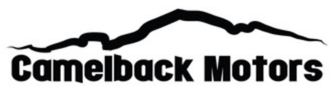 Camelback Motors Phoenix Az Read Consumer Reviews