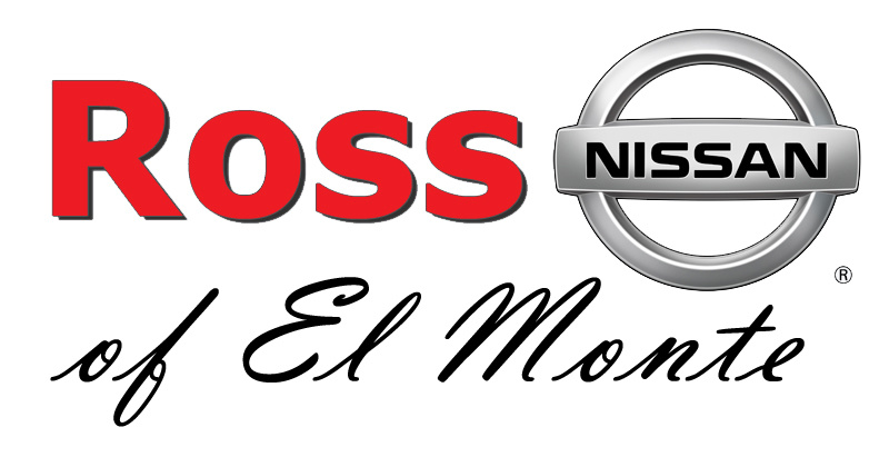 Elegant Ross Nissan Of El Monte   El Monte, CA: Read Consumer Reviews, Browse Used  And New Cars For Sale