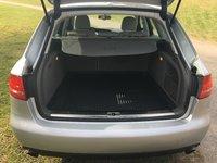 Picture of 2009 Audi A4 Avant 2.0T quattro Premium Plus AWD, gallery_worthy