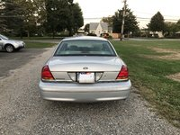 Picture of 2000 Ford Crown Victoria S, gallery_worthy