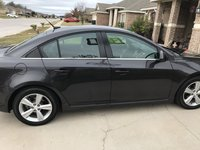 Picture of 2014 Chevrolet Cruze 2LT, gallery_worthy