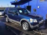 Picture of 2006 Ford Explorer XLT V6 4WD, gallery_worthy