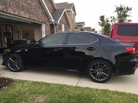 Picture of 2013 Lexus IS 350 RWD, gallery_worthy