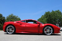 Picture of 2017 Ferrari 488 GTB, gallery_worthy