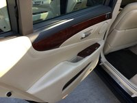 Picture of 2011 Lexus LS 460 L AWD, interior, gallery_worthy