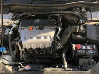 Picture of 2014 Acura TSX Special Edition Sedan FWD, gallery_worthy