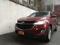 Picture of 2018 Chevrolet Equinox 1.5T LT AWD, gallery_worthy