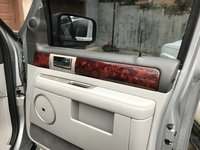 Picture of 2006 Lincoln Navigator Luxury 4WD, gallery_worthy