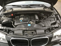Picture of 2011 BMW 1 Series 128i Coupe RWD, gallery_worthy