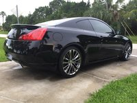 Picture of 2012 INFINITI G37 Sport Coupe, gallery_worthy