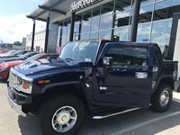 Picture of 2007 Hummer H2 SUT Base, gallery_worthy
