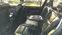 Picture of 2010 INFINITI QX56 4WD, gallery_worthy