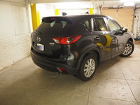 Picture of 2014 Mazda CX-5 Touring AWD, gallery_worthy