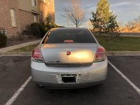 Picture of 2009 Saturn Aura XE, gallery_worthy