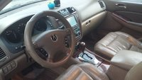 Picture of 2004 Acura MDX AWD with Touring Package and Entertainment System, gallery_worthy