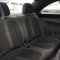 Picture of 2012 Volkswagen Beetle Turbo, gallery_worthy