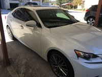 Picture of 2014 Lexus IS 250 AWD, gallery_worthy