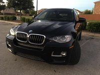 Picture of 2013 BMW X6 xDrive35i AWD, gallery_worthy