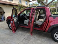 Picture of 2008 Ford Explorer Sport Trac XLT 4.0L, gallery_worthy