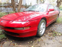 Picture of 1995 Ford Probe GT, gallery_worthy