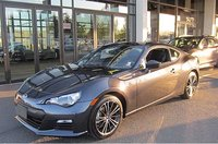 Picture of 2014 Subaru BRZ Premium, gallery_worthy